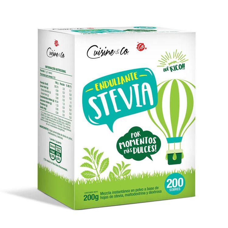 Edulcorante-Stevia-Cuisine---Co-Caja-200-Sobres-1-137212537