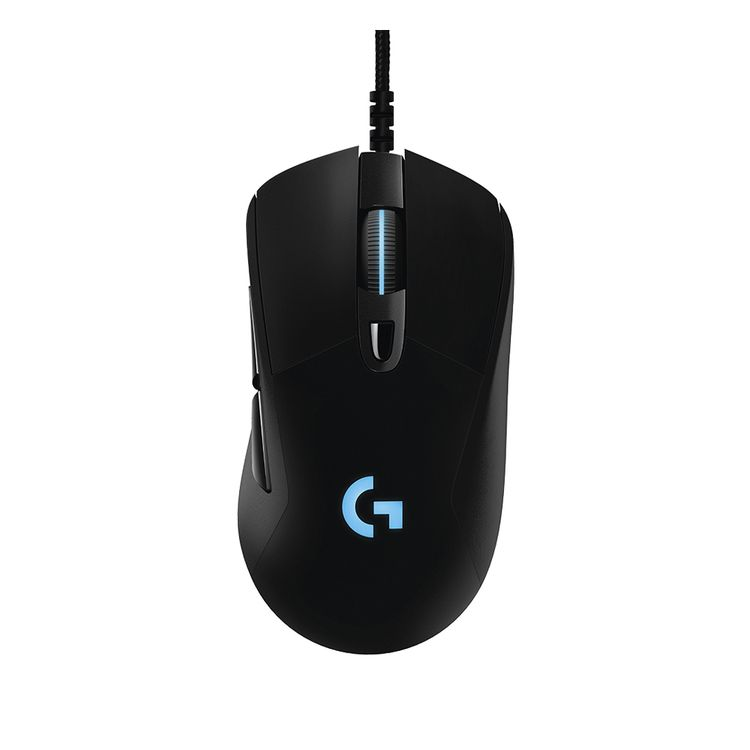 Logitech-Mouse-Optico-G403-Hero-1-141361071