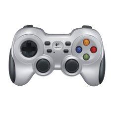 Logitech-Mando-Inalambrico-Gamepad-F710-1-141361087