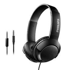 Philips-Audifonos-On-Ear-Bass--SHL3075-Negro-1-141997306