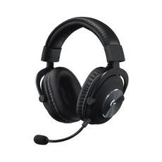 Logitech-Audifonos-con-Microfono-G-Pro-1-141361084