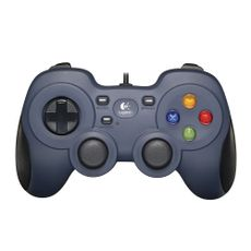 Logitech-Mando-Gamepad-F310-1-141361086