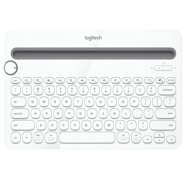 Logitech-Teclado-Universal-Inalambrico-K480-Blanco-1-144151577