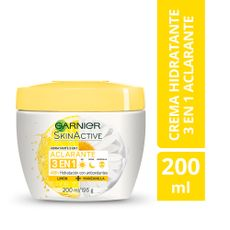 Crema-Facial-Aclarante-Garnier-SkinActive-3-en-1-Frasco-200-ml-1-17195372