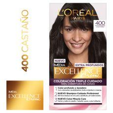 Tinte-Para-cabello-400-Castaño-1625-ml-Excellence-1-31564566