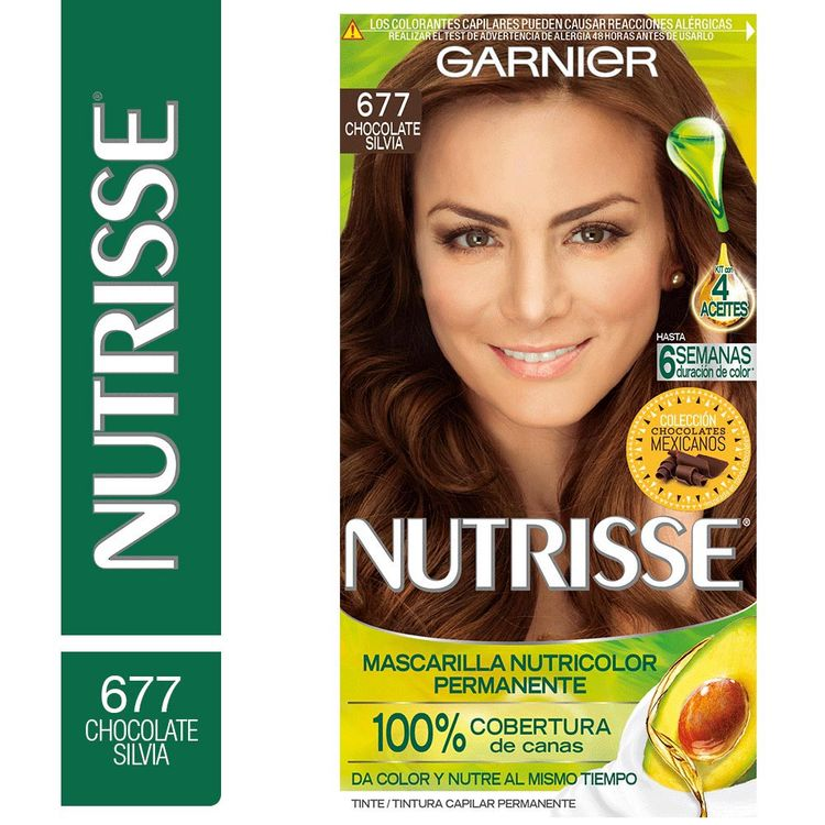 Tinte-Para-Cabello-677-Sexy-Brownie-157-ml-Nutrisse-1-45380912