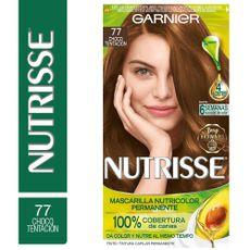 Tinte-Para-Cabello-77-Choco-Tentacion-157-ml-Nutrisse-1-45380913