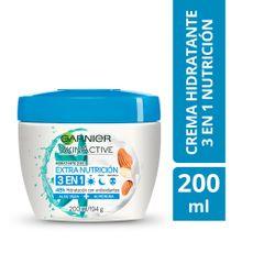 Crema-Garnier-Extra-Nutricion-Pote-200-ml-1-17195373