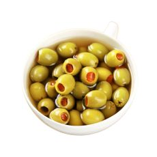Aceituna-Verde-Rellena-con-Pimiento-Pote-250-g-1-141445534