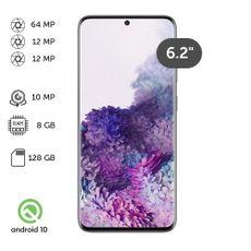 Samsung-Galaxy-S20-Gris-1-129483243