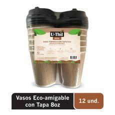 Vaso-de-Cafe-8-onzas-1-41802899