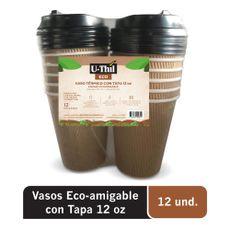 Vaso-de-Cafe-12-onzas-1-41802900