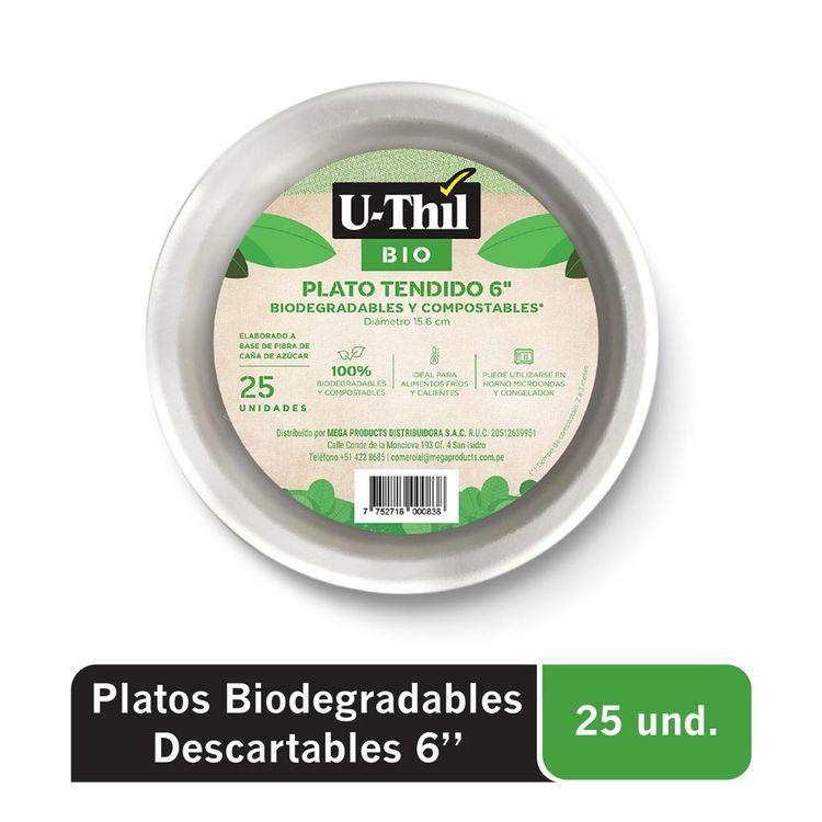 Set-Platos-Biodegradables-6---1-41802901