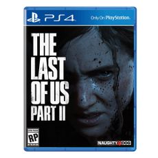 PS4-Videojuego-The-Last-of-Us-2-1-143338962