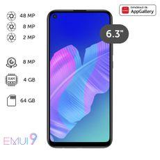Huawei-Y7p-Midnight-Black-1-132823241