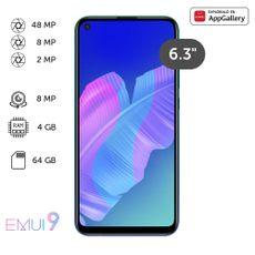 Huawei-Y7p-Aurora-Blue-1-132823242