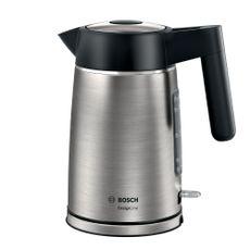 Bosch-Hervidor-Electrico-Design-Line-TWK5P480-1-143936165