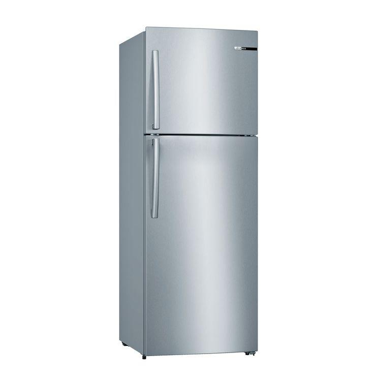 Bosch-Refrigeradora-BEL554MS0V-IXL-318-lt-1-143936167