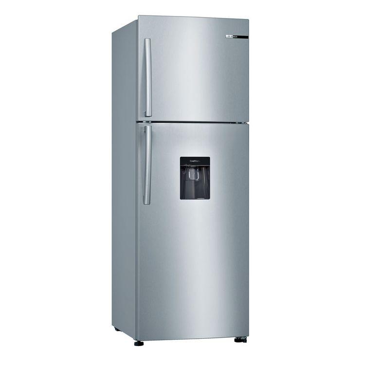 Bosch-Refrigeradora-KDD30NL201-IXL-318-lt-1-143936168