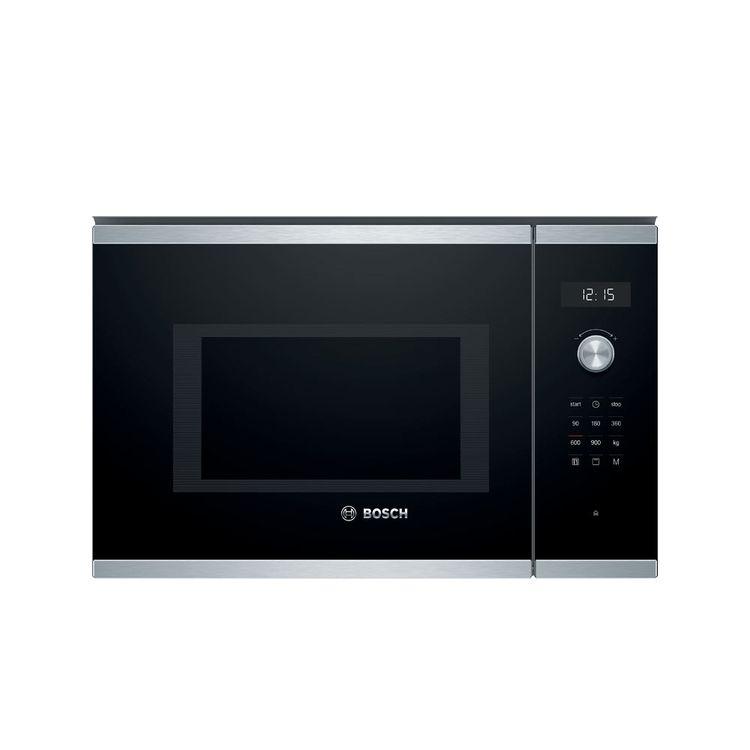 Bosch-Horno-Microondas-de-Empotrar-BEL554MS0V-25-lt-1-144573686
