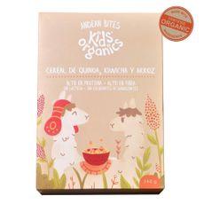 Cereal-Andean-Bites-Kids-Organics-Caja-240-g-1-72588126