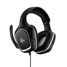 Logitech-Audifonos-con-Microfono-G332-1-141361080