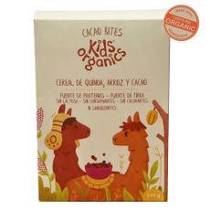 Cereal-Expandido-de-Quinoa-Arroz-y-Cacao-Kids-Organics-Caja-240-g-1-111300419