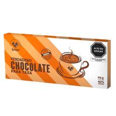Chocolate-Para-Taza-Bravi-Tableta-90-g-1-18055852