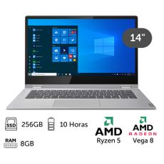 Lenovo-Notebook-2-en-1-IdeaPad-C340-14--256GB-1-144330819