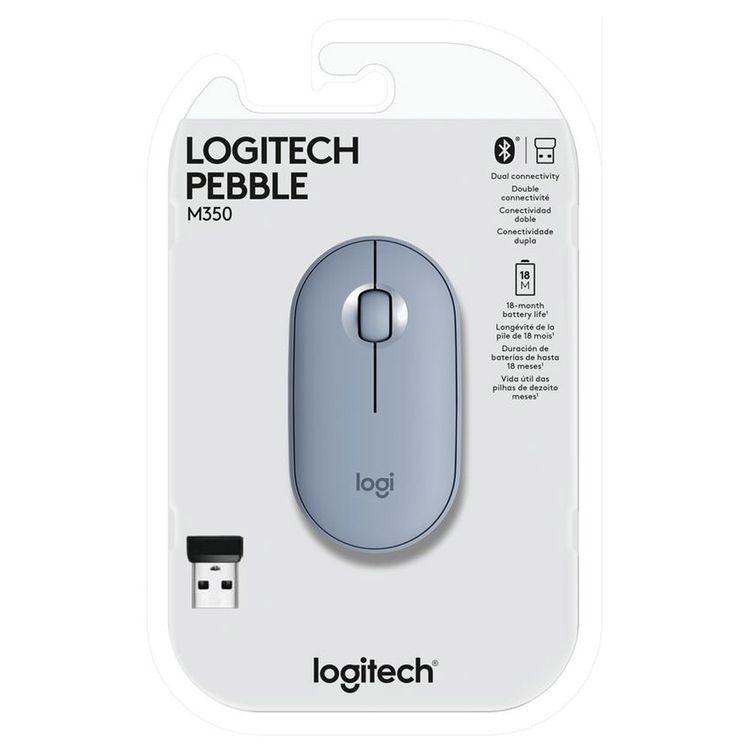 Logitech-Mouse-Inalambrico-Pebble-M350-Gris-1-145873776