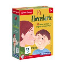 Clementoni-Juego-Educativo-Mi-Abecedario-1-80397314