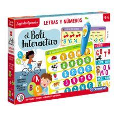 Clementoni-El-Boli-Interactivo-Letras-y-Numeros-1-80397317