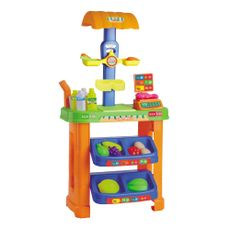 Fun-Market-Set-Supermercado-44-Piezas-1-84480