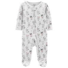 Carter-s-Pijama-para-Bebe-Forest-Talla-9M-1-145118309