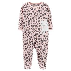 Carter-s-Pijama-para-Bebe-Leopard-Talla-3M-1-145117842
