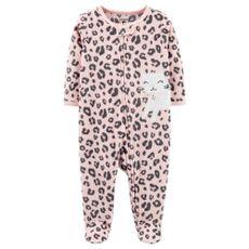 Carter-s-Pijama-para-Bebe-Leopard-Talla-RN-1-145117845
