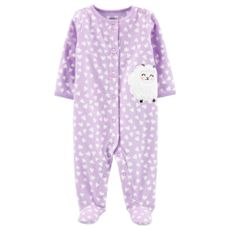 Carter-s-Pijama-para-Bebe-Sheep-Purple-Talla-3M-1-145117846