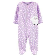 Carter-s-Pijama-para-Bebe-Sheep-Purple-Talla-9M-1-145117848