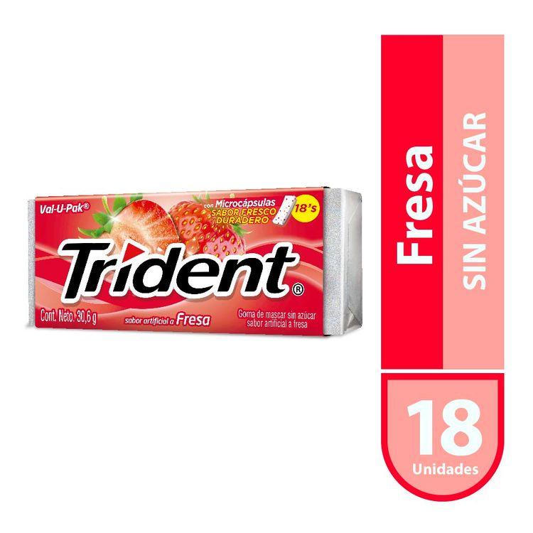 Chicle-Sin-Azucar-Trident-Fresa-y-Frutilla-Caja-306-gr-1-66467427