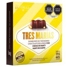 Bombones-Tres-Marias-Di-Perugia-Caja-156-gr-1-20230048