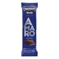 Chocolate-Amaro-50--Cacao-Di-Perugia-Tableta-50-gr-1-150441