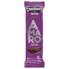 Chocolate-Amaro-50--Cacao-con-Pasas-Di-Perugia-Tableta-50-gr-1-150442