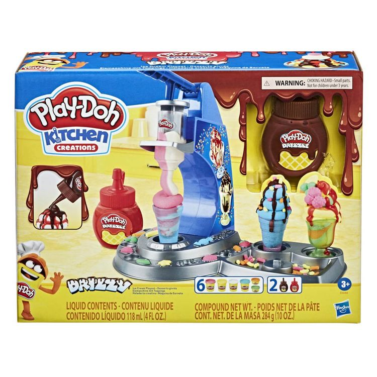 Play-Doh-Kitchen-Creations-Drizzy-Ice-Cream-Playset-1-132272701