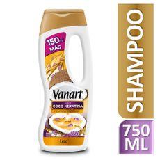 Shampoo-Liso-Vanart-Frasco-750-ml-1-90417947