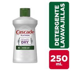 Detergente-para-Lavavajillas-Abrillantador-Cascade-Platinum-Botella-250-ml-1-238822