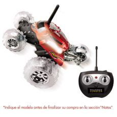 Motor-Extreme-Auto-Thunder-Luz-Y-Sonido-1-35845736