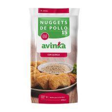 Nuggets-de-Pollo-con-Quinua-Avinka-Bolsa-300-g-1-120993652