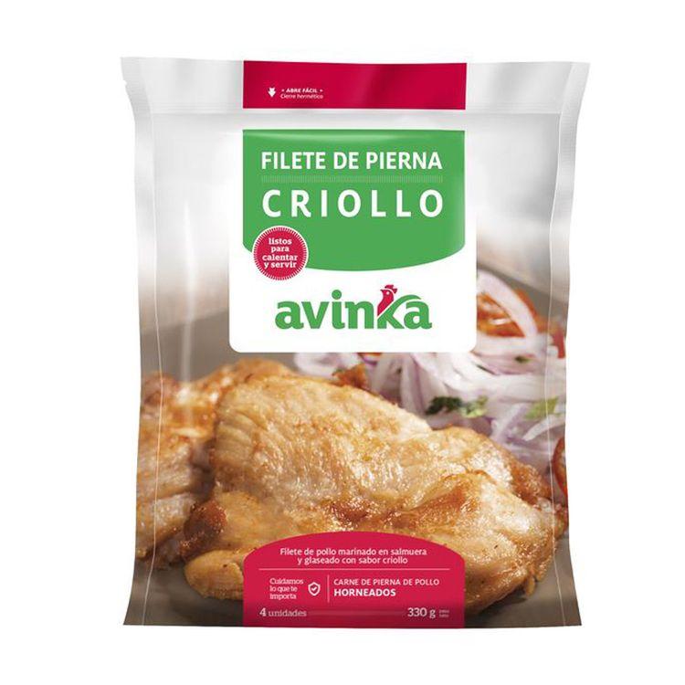 Filete-de-Pierna-Criollo-Avinka-Bolsa-330-g-1-120993642