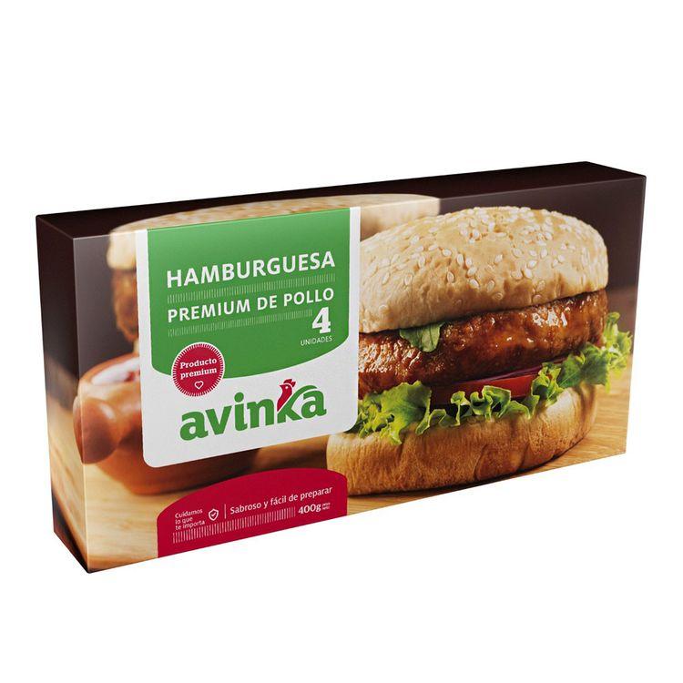 Hamburguesa-Premium-de-Pollo-Avinka-Caja-4-Unid-1-120993650