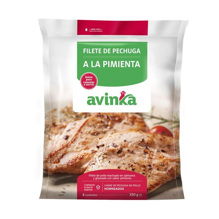 Filete-de-Pechuga-a-La-Pimienta-Avinka-Bolsa-330-g-1-120993643